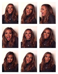 Thirlwall <3