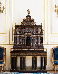 Robert de Balkany, Rue de Varenne, Paris – Vente du Soir | Sotheby's