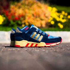 e552d471d833 Instagram post by adidas Originals • Oct 31