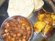 Easy peasy nepali aloo dum nepali recipes pinterest easy peasy forumfinder Choice Image