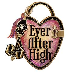 Ever After High Wiki | Fandom powered by Wikia