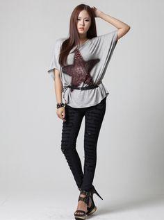 korean style, korean fashion, kpop, kpop fashion, korean fashionista