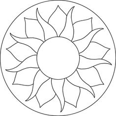 Google Image Result for http://www.mosaics.com.au/Members/Article%2520assets/mosaic-patterns/Sunflower.jpg