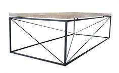 lampe fagot objets imprimes design jean baptiste ricatte objets imprim s pinterest. Black Bedroom Furniture Sets. Home Design Ideas