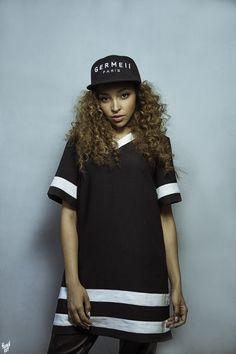 Tinashe The Cheetah Girls 7ea4cfbab