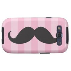 >>>Order          	Black mustache pink stripes Samsung Galaxy case           	Black mustache pink stripes Samsung Galaxy case In our offer link above you will seeReview          	Black mustache pink stripes Samsung Galaxy case Review from Associated Store with this Deal...Cleck Hot Deals >>> http://www.zazzle.com/black_mustache_pink_stripes_samsung_galaxy_case-179409499732948408?rf=238627982471231924&zbar=1&tc=terrest