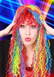 carnaval regenboog - Google zoeken