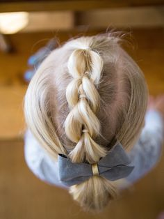 Favorite toddler hair dos he and i johnsons sponsored a lifestyle blog about family simple diys and recipes photography and faith toddler hair dosgirl hairstyleslifestyle solutioingenieria Images