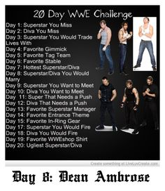 """""""Day 8"""" by ashtonreepierce ❤ liked on Polyvore featuring beauty"""