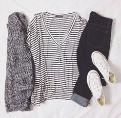 Find More at => http://feedproxy.google.com/~r/amazingoutfits/~3/fTErAmKM3TI/AmazingOutfits.page