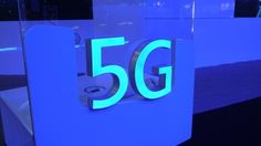 awesome Telstra will offer its first taste of 5G at the 2018 Commonwealth Games