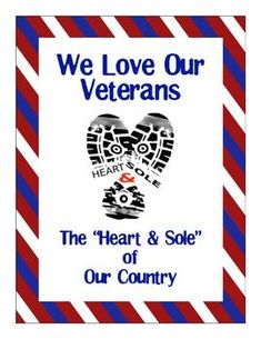 Veterans Day~~~ Not just vets but all active military personnel and those who died for our country. Military Personnel, Military Veterans, Military Life, Military Quotes, My Champion, Army Mom, Support Our Troops, Education Quotes, Art Education