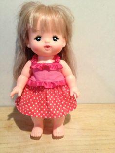 Dolls, Summer Dresses, Miniature, Crafts, Fashion, Sewing Patterns, Baby Dolls, Moda, Manualidades