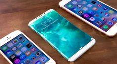 Новая зарядка для iPhone заряжает без кучи проводов прямо на ходу https://joinfo.ua/hitech/apple/1199389_Novaya-zaryadka-iPhone-zaryazhaet-kuchi-provodov.html  Благодаря Колумбийской компании Yank Technologies зарядка для iPhone отныне станет лучшим другом каждого пользователя смартфона. Зарядить аккумулятор без проводов и розеток – мечта всех любителей качественных гаджетов.Новая зарядка для iPhone заряжает без кучи проводов прямо на ходу, читайте...