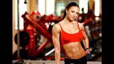 Are Exercises Sufficient To Get Those Killer Flat Abs? A study found that abdominal exercise does not help attain flat abs; to achieve that, a deficit in energy expenditure and caloric intake must be created. Shoulder Anatomy, Six Pack Abs Men, Ab Workout Men, Get Ripped, Shoulder Muscles, 6 Abs, Major Muscles, Abdominal Exercises, Lower Abs