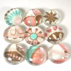 http://www.etsy.com/listing/51729443/marble-magnets-or-push-pins-set-hearts?ref=sr_list_23&ga_search_submit=&ga_search_query=marble+magnet+sets&ga_view_type=list&ga_ship_to=US&ga_page=3&ga_search_type=handmade&ga_facet=handmade