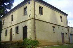 Prachtige woning verdeeld in 3 zelfstandige woonheden met geweldig panoramo€720000