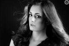 murat aran | FotografciSec.com | fotograf | fotografci | photographer | photography | professional photographer