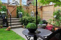 Green landscaping - Beginner's guide