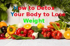 The detox diet is worried about resolving the total health and wellness of Americans, not simply their waistline. The diet regimen trends that have come along have been worried with treating the waist. Body Cleanse Diet, Complex Carbohydrates, Detox Salad, Detox Your Body, Anti Aging Tips, Healthy Options, Healthy Weight Loss, Lose Weight, Health Fitness