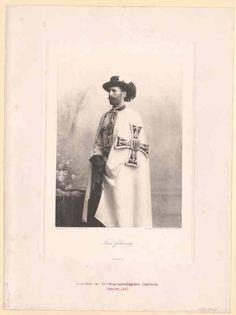 Almanach de Saxe Gotha - HI&RH Archduke Eugen of Austria-Teschen Archduke, The Grandmaster, Ferdinand, Austria, Knight, Movies, Movie Posters, Gotha, Film Poster