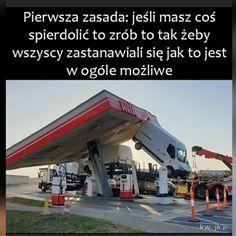 Funny Animal Jokes, Funny Animals, Polish Memes, Very Funny Memes, Komodo Dragon, Quality Memes, Best Memes, Have Time, Sentences