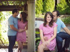 winston salem nc wedding photography, raleigh nc wedding photographer