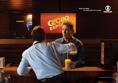 50 Creative Advertisements from Top Companies