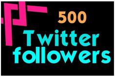 http://fiverr.com/brankomax/add-500-real-looking-twitter-followers