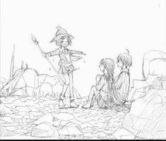 Meme comics and some ship comics cause why not :P ( Daganronpa ) - I can't belive i didn't update at shuichi's bday - Wattpad All Anime, Anime Art, Lips Sketch, Super Danganronpa, Sad Pictures, Meme Comics, Dr Images, Universe Art, Fan Art