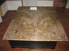 Look No Further Than Quartz U0026 Granite Countertops Inc. Today For The  Countertops You Deserve!