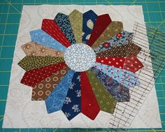 Quilting could make this with old ties for one big square. And do themes like Christmas