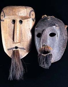 Chile, Masks Art, Aboriginal Art, Art Tips, Ancient Art, Rock Art, Archaeology, Pottery, Face