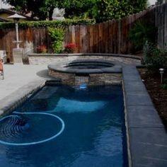 house designpools for small backyards designsmall backyard pool designs