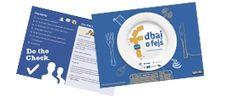 Z myślą o dzieciach i młodzieży przygotowana seria przewodników, informujących jak bezpiecznie korzystać z najbardziej popularnych aplikacji. - Fundacja Dzieci Niczyje