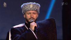 На поле танки грохотали - Kuban Cossack Choir (SUBTITLES) 9 Mai, Captain Hat, Hats, History, Youtube, Greek Chorus, Christians, News, Historia