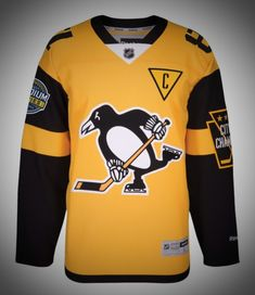 Pittsburgh Penguins Premier Adidas NHL Stadium Series Jerseys http://jerseybarn.com/products/pittsburgh-penguins-premier-adidas-nhl-stadium-series-jerseys?utm_campaign=crowdfire&utm_content=crowdfire&utm_medium=social&utm_source=pinterest #Pittsburghpenguins #pittsburghpenguinsfan #PittsburghPenguins #pittsburghpenguinsnhl #pittsburghpenguins #NHLplayoffs #NHLPlayoffs #nhlplayoffs #bruinspride #nhlducks #icehockey #hockeyplayer #hockeygame #pittsburgh #penguins #nhl #calgary #flames…