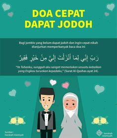 ketika niat menikah Islamic Quotes Wallpaper, Islamic Love Quotes, Islamic Inspirational Quotes, Muslim Quotes, Hijrah Islam, Doa Islam, Reminder Quotes, Self Reminder, Jodoh Quotes