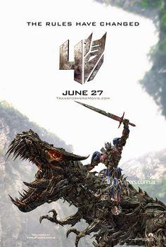 '#Transformers: Age of Extinction' Premiere http://www.vipmoviepremieretickets.com/transformers-age-extinction-premiere-party/