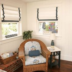 DIY Blinds On Pinterest Roman Shades Diy Shades