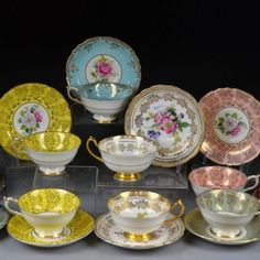 #Antique #auctions are held in our society from a very long time. Antique auctions are the occasions where rare and unique objects in the world are sold. Generally vintage and very old but maintained things gets good price in this auction.