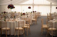 Kingston Upon Thames, Chiavari Chairs, Wedding Chairs, Table Settings, Island, Table Decorations, Ravens, Surrey, Gallery