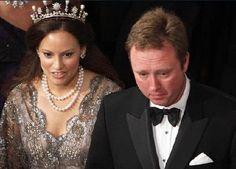 Johannes Royal Portrait Blog -