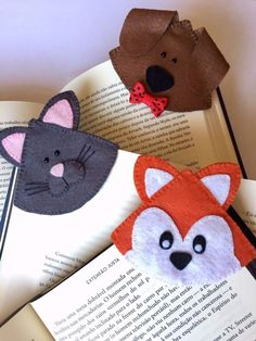 Kids Crafts, Felt Crafts Diy, Felt Diy, Fabric Crafts, Sewing Crafts, Sewing Projects, Arts And Crafts, Paper Crafts, Paper Toys