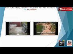 Resin Bound Aggregate Maintenance | Bound Gravel Maintenance