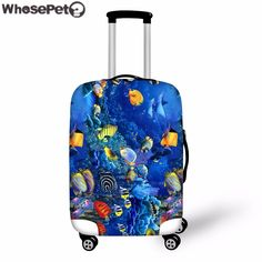565dd5d06e99 158 Best Travel Accessories 2018 images | Overnight bags, Suitcase ...