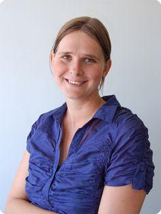 Natassia Doets zorgt voor de praktische kweektips in Cashew Stadstuinieren. Ze verzorgt de rubriek Groene Geheimen.