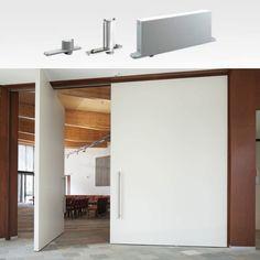 Pivotantes de hasta 500kg Bathroom Medicine Cabinet, Furniture, Home Furnishings, Arredamento