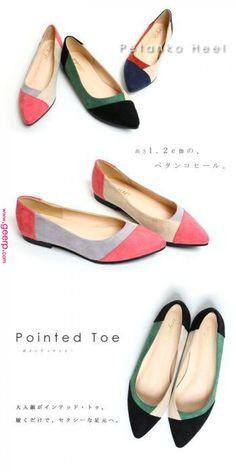 Femme T/ête Ronde Ballerines Chaussures Croix Lacets Casual Loafers Confortable Flats Ballet Shoes