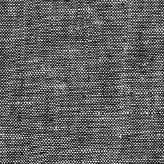 Inexpensive natural linen at Fabrics-Store.com